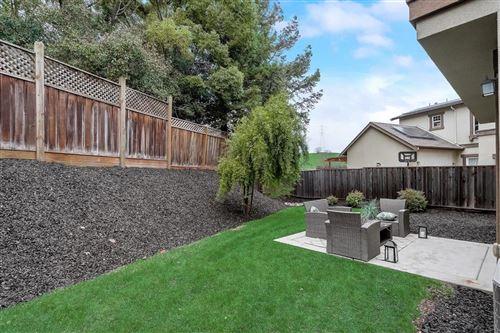 Tiny photo for 16745 Lone Hill DR, MORGAN HILL, CA 95037 (MLS # ML81829112)