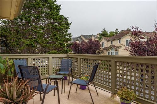 Tiny photo for 30 Patrick WAY, HALF MOON BAY, CA 94019 (MLS # ML81834112)