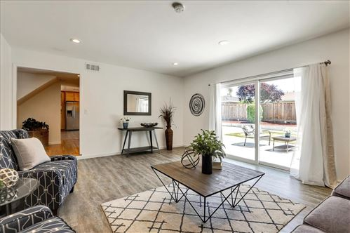 Tiny photo for 1746 Rocky Mountain Avenue, MILPITAS, CA 95035 (MLS # ML81843112)