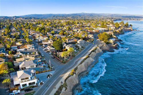 Tiny photo for 23471 East Cliff Drive, SANTA CRUZ, CA 95062 (MLS # ML81862112)