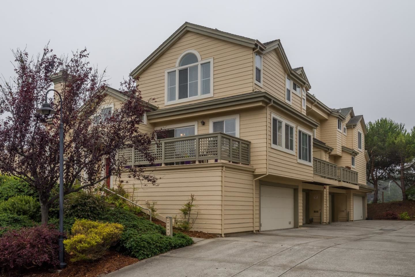 Photo for 30 Patrick WAY, HALF MOON BAY, CA 94019 (MLS # ML81834112)