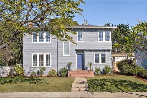 Photo of 814 Miller AVE, SOUTH SAN FRANCISCO, CA 94080 (MLS # ML81779113)
