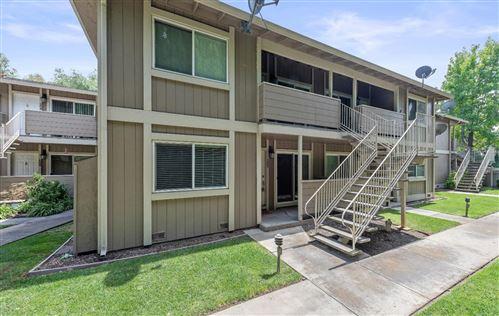 Photo of 4970 Cherry AVE 103 #103, SAN JOSE, CA 95118 (MLS # ML81806113)