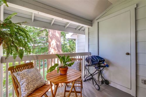 Tiny photo for 938 Clark AVE 60 #60, MOUNTAIN VIEW, CA 94040 (MLS # ML81837113)