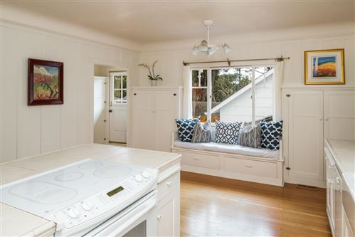 Tiny photo for 0 NW corner Dolores & 12th Ave., CARMEL, CA 93921 (MLS # ML81775114)
