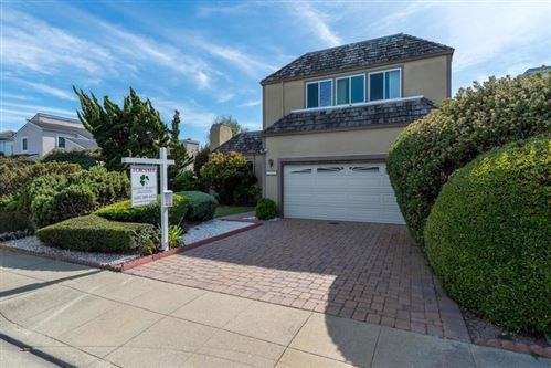 Photo of 1080 Flying Fish ST, FOSTER CITY, CA 94404 (MLS # ML81795114)