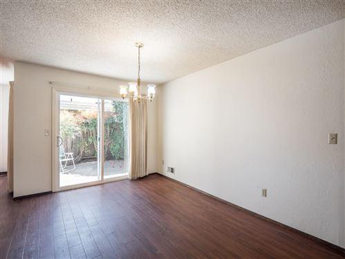 Tiny photo for 473 Spruce CIR, WATSONVILLE, CA 95076 (MLS # ML81838114)
