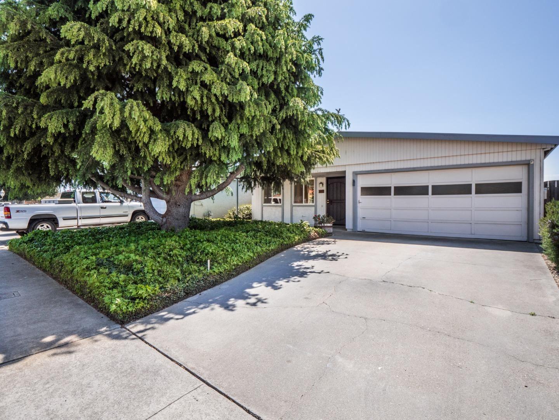 Photo for 473 Spruce CIR, WATSONVILLE, CA 95076 (MLS # ML81838114)