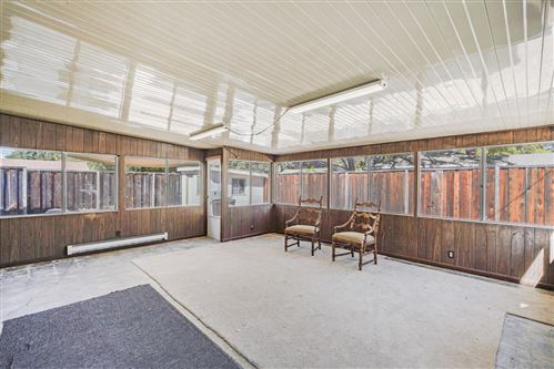 Tiny photo for 406 Sierra AVE, MOUNTAIN VIEW, CA 94041 (MLS # ML81816115)