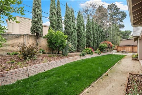 Tiny photo for 1194 Holmes AVE, CAMPBELL, CA 95008 (MLS # ML81836115)