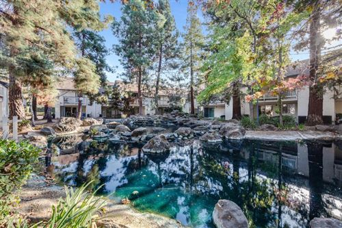 Photo of 2171 Summerton Drive, SAN JOSE, CA 95122 (MLS # ML81850115)