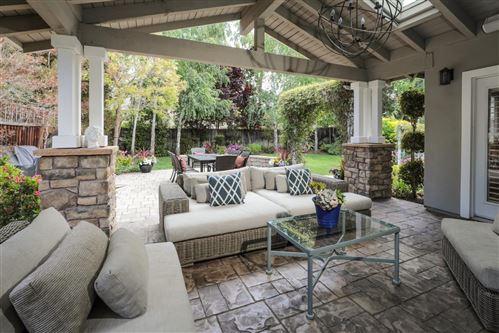Tiny photo for 797 Paul Avenue, PALO ALTO, CA 94306 (MLS # ML81838116)