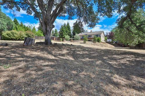Tiny photo for 1023 Jasmine Circle, EL DORADO HILLS, CA 95762 (MLS # ML81848116)