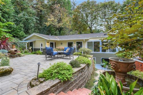 Tiny photo for 18116 Virginia DR, LOS GATOS, CA 95033 (MLS # ML81755117)