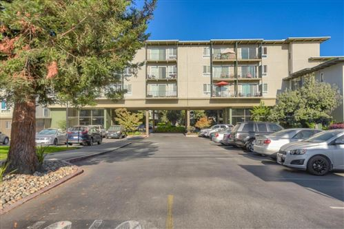 Photo of 814 N Delaware ST 407 #407, SAN MATEO, CA 94401 (MLS # ML81819117)