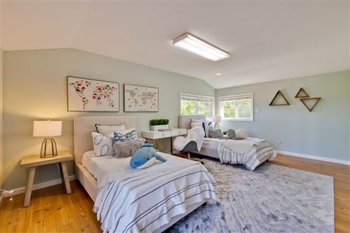Tiny photo for 21753 Castleton ST, CUPERTINO, CA 95014 (MLS # ML81820117)