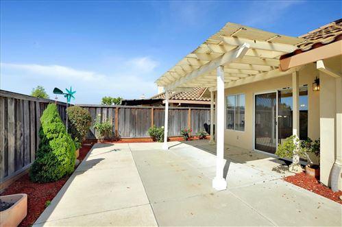 Tiny photo for 1792 Pinecone Court, MORGAN HILL, CA 95037 (MLS # ML81838117)