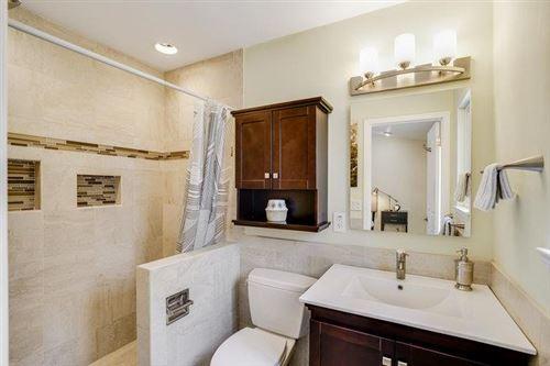 Tiny photo for 16675 Fountain Avenue, MORGAN HILL, CA 95037 (MLS # ML81846117)