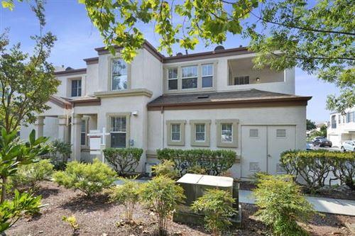 Photo of 803 Chagall RD, SAN JOSE, CA 95138 (MLS # ML81800118)