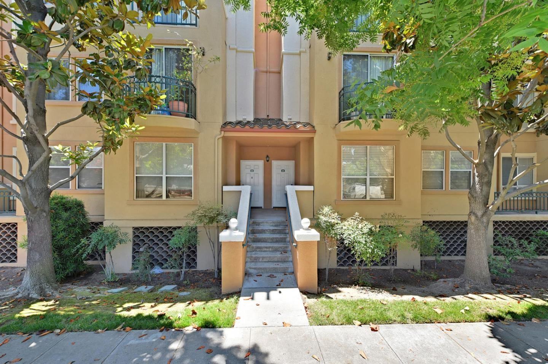 951 South 12th Street #108, San Jose, CA 95112 - #: ML81854118