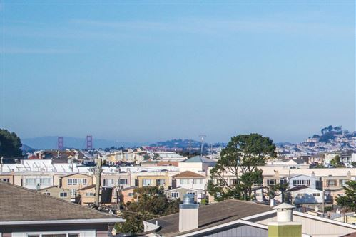 Photo of 634 Higate DR, DALY CITY, CA 94015 (MLS # ML81798119)