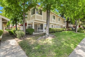 Photo of 43 Muirfield CT, SAN JOSE, CA 95116 (MLS # ML81756120)