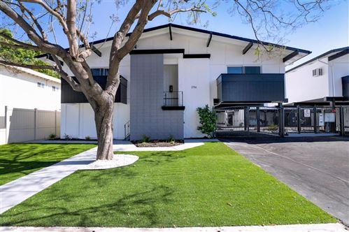 Photo of 3756 Poinciana Drive, SANTA CLARA, CA 95051 (MLS # ML81846120)
