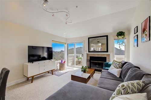 Photo of 741 Pointe Pacific #9, DALY CITY, CA 94014 (MLS # ML81864120)