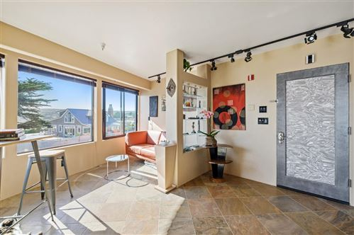 Tiny photo for 152 West Point Avenue, HALF MOON BAY, CA 94019 (MLS # ML81866120)