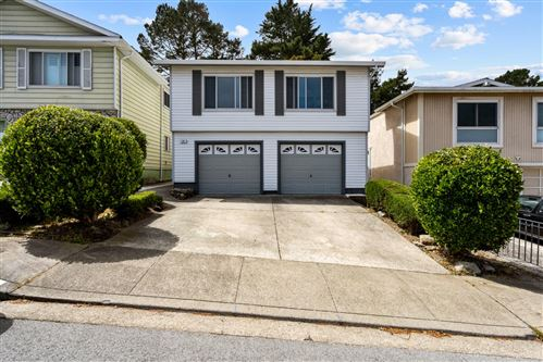 Photo of 24 Hampshire AVE, DALY CITY, CA 94015 (MLS # ML81808121)