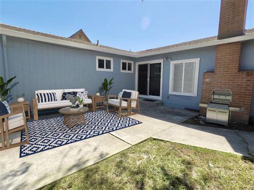 Tiny photo for 2639 Poplarwood Way, SAN JOSE, CA 95132 (MLS # ML81839121)