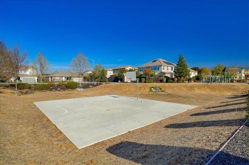 Tiny photo for 16415 San Domingo DR, MORGAN HILL, CA 95037 (MLS # ML81817122)