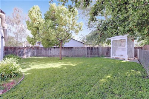 Tiny photo for 16785 Ranger CT, MORGAN HILL, CA 95037 (MLS # ML81837122)