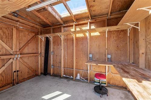 Tiny photo for 250 Shelter Cove Drive, HALF MOON BAY, CA 94019 (MLS # ML81866122)