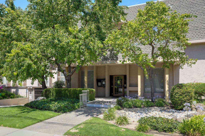 50 North San Mateo Drive #207, San Mateo, CA 94401 - #: ML81856122
