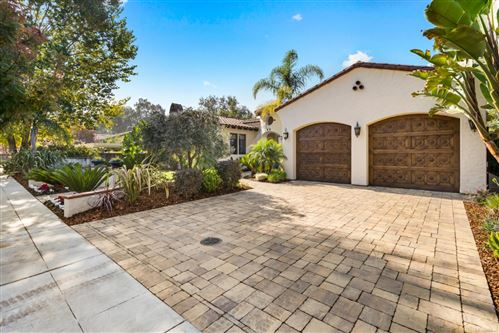 Tiny photo for 1585 Cherry Glen WAY, SAN JOSE, CA 95125 (MLS # ML81775123)