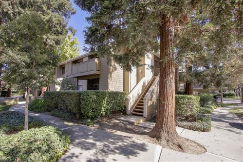 Photo of 5707 Makati CIR E #E, SAN JOSE, CA 95123 (MLS # ML81817123)