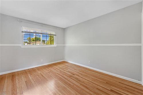 Tiny photo for 254 Branbury Drive, CAMPBELL, CA 95008 (MLS # ML81862123)