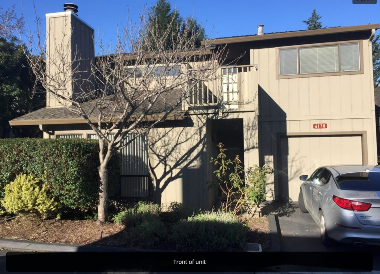 Photo for 6170 Sheraton Place, APTOS, CA 95003 (MLS # ML81861123)