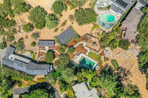 Tiny photo for 1520 Folger DR, BELMONT, CA 94002 (MLS # ML81806124)