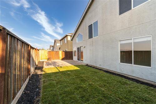 Tiny photo for 961 Woodcreek WAY, GILROY, CA 95020 (MLS # ML81810124)