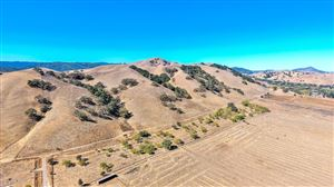 Tiny photo for 0 Fitzgerald AVE, SAN MARTIN, CA 95046 (MLS # ML81714125)