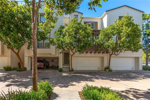 Photo of 32 Sun Song, MILPITAS, CA 95035 (MLS # ML81799125)