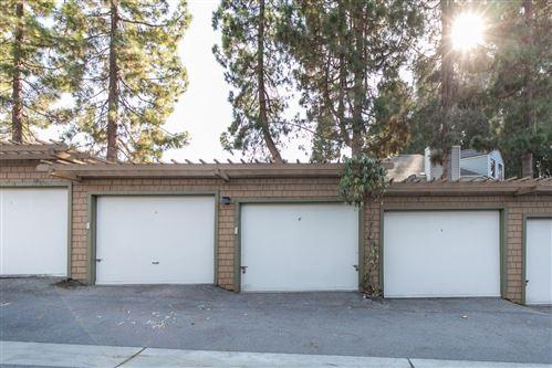 Tiny photo for 6113 Abbey RD, APTOS, CA 95003 (MLS # ML81818125)