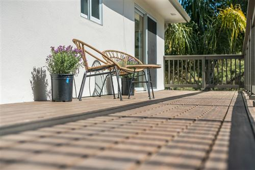 Tiny photo for 307 Sumner AVE, APTOS, CA 95003 (MLS # ML81838125)