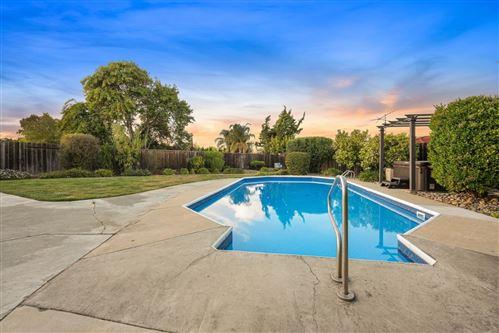 Tiny photo for 2351 Pollard Court, LOS GATOS, CA 95032 (MLS # ML81841125)