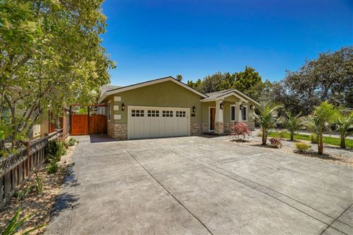 Photo of 430 Cloverdale LN, SAN JOSE, CA 95130 (MLS # ML81797126)