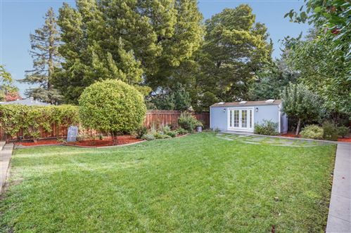 Tiny photo for 427 Chiquita AVE, MOUNTAIN VIEW, CA 94041 (MLS # ML81813126)