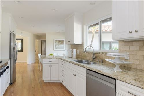 Tiny photo for 1252 Stanwirth CT, LOS ALTOS, CA 94024 (MLS # ML81830126)