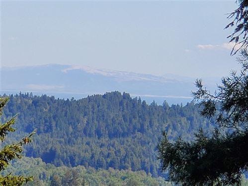 Photo of 1240 El Solyo Heights Drive, FELTON, CA 95018 (MLS # ML81850126)